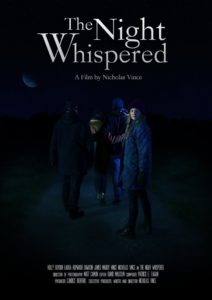 night-whispered-poster-724x1024