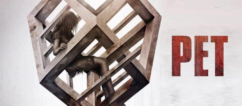 """""""Pet"""" Review – By Zakk Thomas"""