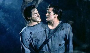 army-of-darkness 1