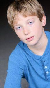 Hunter Ott profile pic