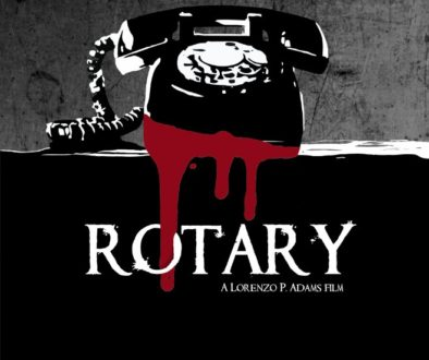 Rotary – It Could Happen To You
