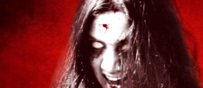 Islamic Exorcist by Scott Lake