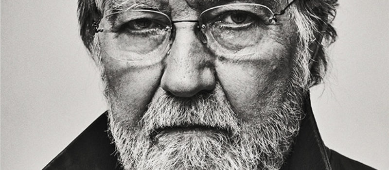 Tobe Hooper Has Passed Away