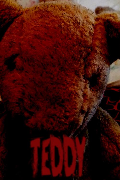"World Premier of the Short Film ""Teddy"""