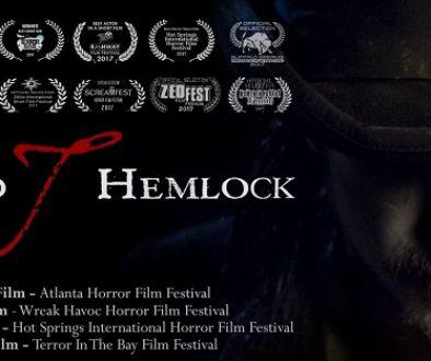 Review of Alfred J. Hemlock