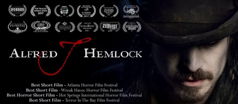Review of Alfred J. Hemlock
