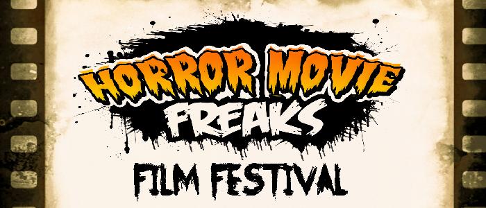 HMF Film Fest 2018!