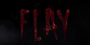 Flay Movie Opening Title