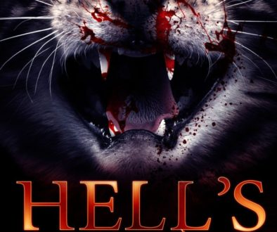 "Review for ""Hell's Kitty"" (2018)"