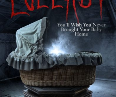 "Review for ""The Lullaby"" (2018)"