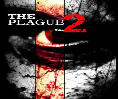 "Review for ""The Plague 2"""