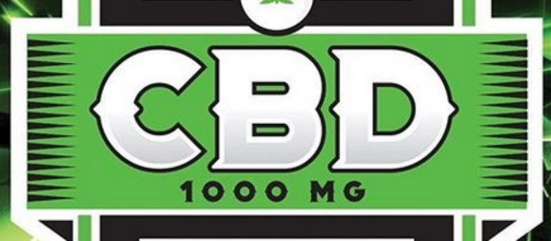 Product Review: Cali+Born Dreams CBD Gummies