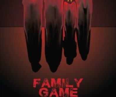 Family Game Night – review