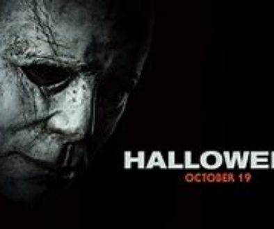 Halloween (2018) review – Spoiler Free
